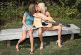 Austin Reines & Kacey Jordan in Lesbian Melodyj2hlehuzwh.jpg