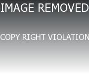 FTV Laleh - Innocent Spreads X 86 Photos. Date September 01, 2012 b1qisf313u.jpg
