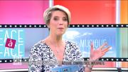 sabrina jacobs face à face axelle red rtltvi 05 05 2018 full Th_555791217_038_122_140lo