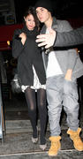 th 20974 Gomez5 123 15lo Selena Gomez   leaving a restaurant in Manhattan 02/12/12 x14Q