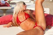 Bikini-Dare 2013-08-31 - Candy Blond 1500px _ (x96) _ 38.3Mb (x96)21mpm3d5o6.jpg