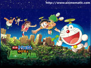 [Wallpaper + Screenshot ] Doraemon Th_038273482_50873_122_158lo