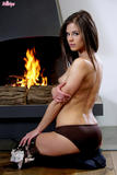 Caprice-in-Cozy-By-The-Fire-Place-y1owf7srlq.jpg