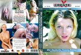 der_deutsche_teenie_filmer_front_cover.jpg