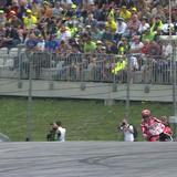 motogp.2017.austria.qualifying.hdtv.x264_verum_snapshot.jpg