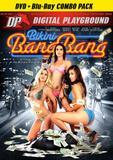 bikini_bang_bang_front_cover.jpg