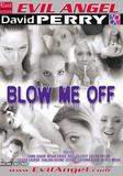 blow_me_off_front_cover.jpg