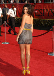 http://img283.imagevenue.com/loc215/th_10396_tlfan_Danica_Patrick_at_the_2008_ESPY_Awards_7_16_08_20122__122_215lo.jpg
