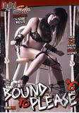 bound_to_please_6_front_cover.jpg