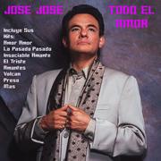 José José - Todo El Amor Th_497956631_JoseJose_TodoElAmorBook01Front_122_227lo