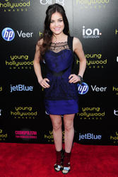 http://img283.imagevenue.com/loc23/th_212423408_LucyHale_2011YoungHollywoodAwards_10_122_23lo.jpg