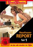 th 61703 HausfrauenReportTeil1 123 230lo Hausfrauen Report 1