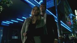 th_751026412_scnet_lucifer1x02_1731_122_
