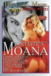 th 656022549 tduid300079 FantasticaMoana1987 123 255lo Fantastica Moana