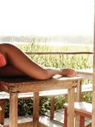 Romina Aranzola en Playboy Diciembre 2010