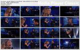 Jennifer Nettles & Lionel Richie - Hello (ACM 04-13-12) 720p.ts