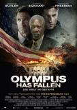 olympus_has_fallen_die_welt_in_gefahr_front_cover.jpg
