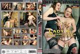 lady_k_und_ihre_zofen_front_cover.jpg