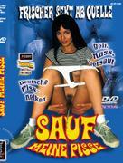 th 768622912 tduid300079 PicuntMovie SaufMeinePisse 123 373lo Picunt Movie   Sauf Meine Pisse
