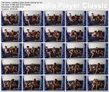 http://img283.imagevenue.com/loc381/th_42189_Lesbianslatinateenshavingfun.avi_thumbs_2011.06.27_21.32.25_123_381lo.jpg
