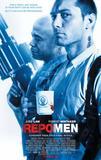 repo_men_front_cover.jpg
