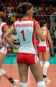 http://img283.imagevenue.com/loc445/th_421776126_Katarzyna_Skowronska3_122_445lo.jpg