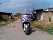 th_058893222_IMAG0391_122_459lo.jpg