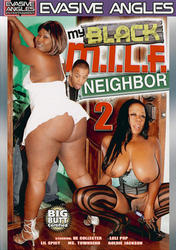 th 138458697 2333321111gbb 123 464lo - My Black MILF Neighbor 2