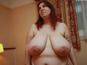 Free bbw big tits