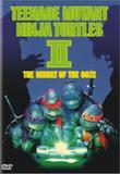 turtles_ii_das_geheimnis_des_ooze_front_cover.jpg