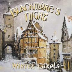 Vánoční alba Th_38617_BlackmoresNight_WinterCarols_122_478lo