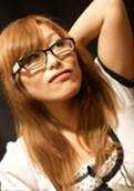 Nyoshin no 251 – Natsuki