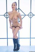 Nicole-Aniston-Markus-Dupree-Girth-In-Her-Shell-A-Parody-x560-2500px-s5tvn94c5r.jpg