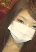 Tokyo Hot – k1350 – Saki Hatano