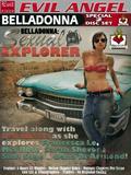 belladonna_sexual_explorer_disc2_front_cover.jpg