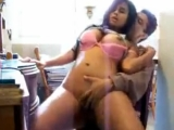 Ex girlfriend revenge sextape