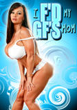 i_fd_my_girlfriends_mom_back_cover.jpg