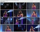 Leona Lewis - Somewhere (Musicares Tribute to Barbra Streisand 2012) 1080i.ts