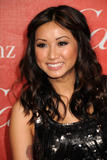 Бренда Сонг, фото 402. Brenda Song 22nd Annual Palm Springs International Film Festival Awards Gala at Palm Springs Convention Center on January 8, 2011 in Palm Springs, California, foto 402