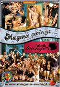 th 282759256 tduid300079 MagmaswingtinderFabrikLoungeGerman 123 566lo Magma swingt in der Fabrik Lounge