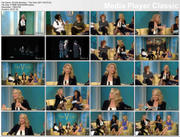 Christie Brinkley -- The View (2011-04-27)