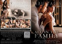 th 807924793 tduid300079 AllintheFamilyHD 123 579lo All in the Family