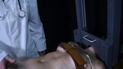 http://img283.imagevenue.com/loc599/th_005706310_headless_orgasm_experiment.avi_20160105_174110.250_123_599lo.jpg