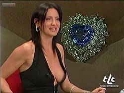 Joanna Golabek Nude Photos 99