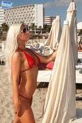 Bikini-Dare 2013-08-31 - Candy Blond 1500px _ (x96) _ 38.3Mb (x96)y1mpm18cxk.jpg