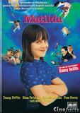 matilda_front_cover.jpg