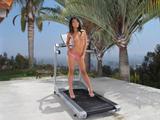 Cindy Starfalle24xnehele.jpg