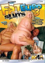 th 881007925 255553b 123 21lo - Fat Euro Sluts #3